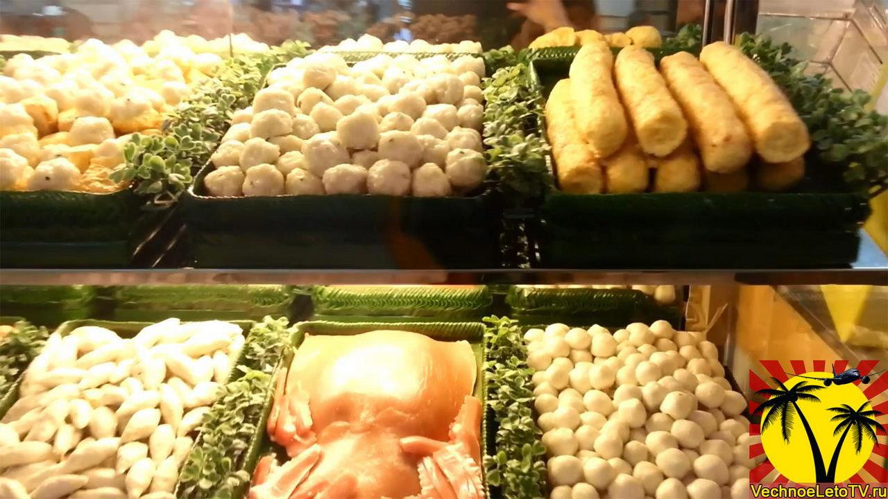 BigC-Food-Park-fish