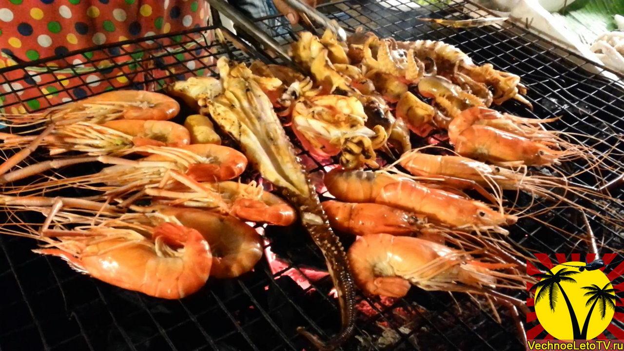 Night-Market-food