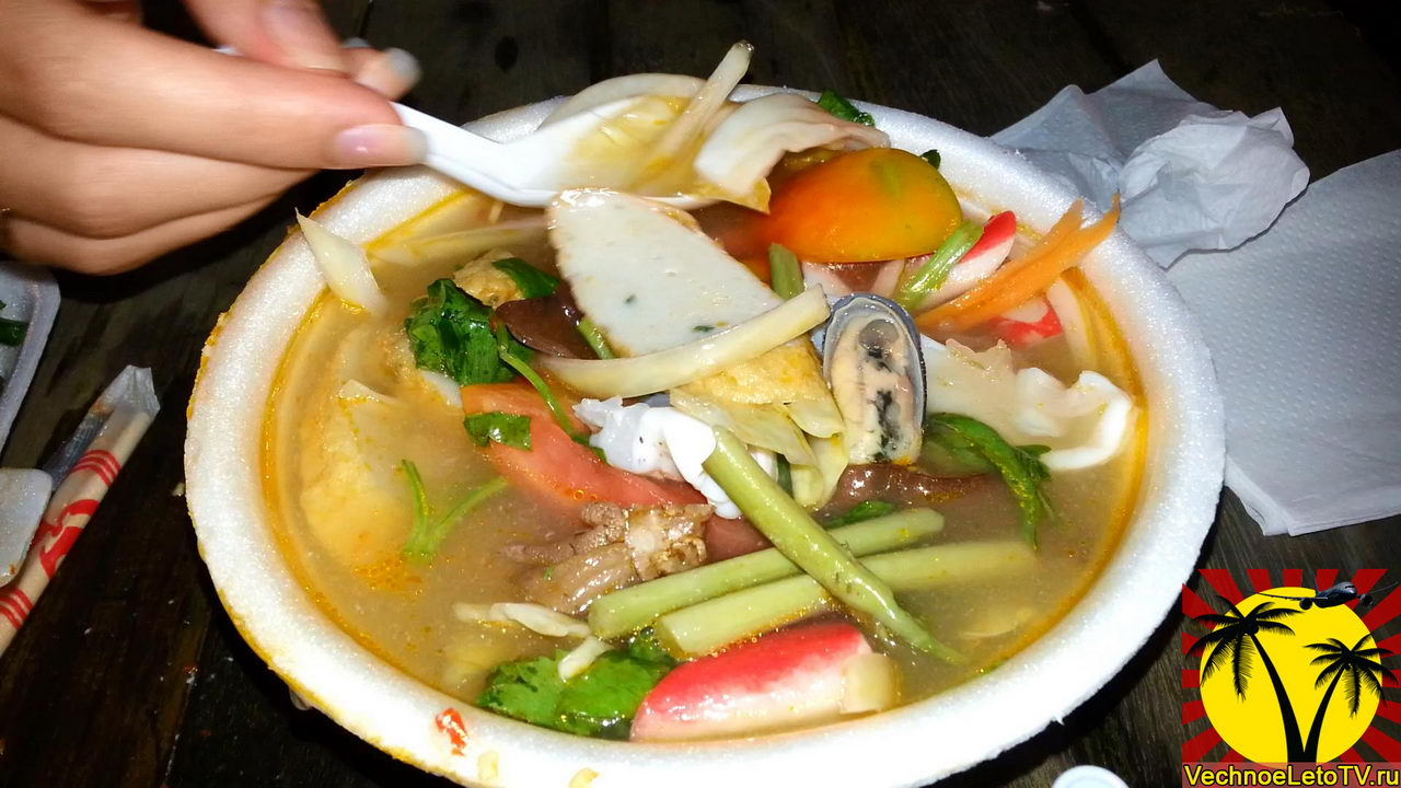 Night-Market- spicy-sup