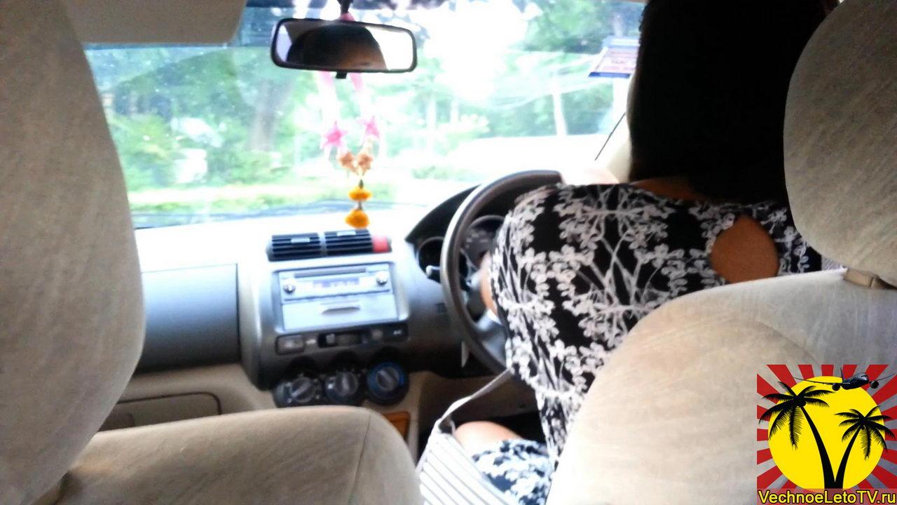 снять в тайланде проститутки