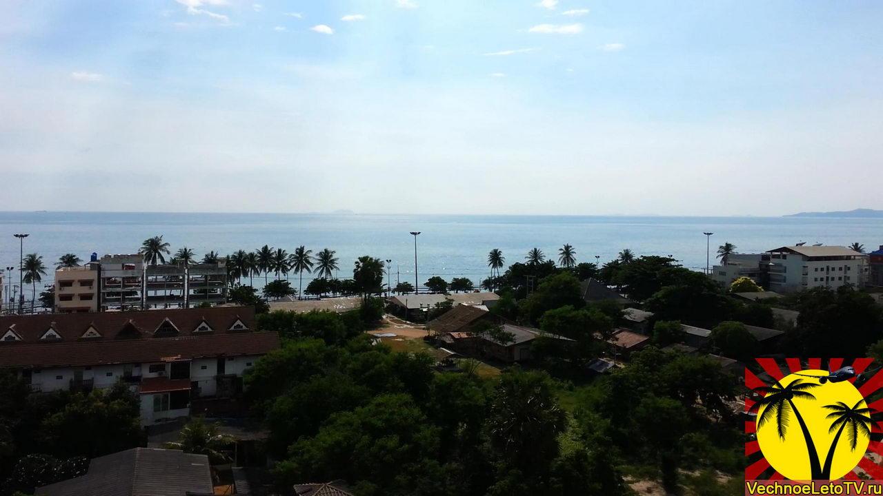 Как снять квартиру в Тайланде