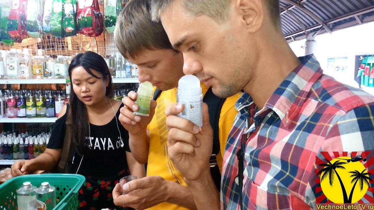 Кристалл-свежести-в-Тайланде