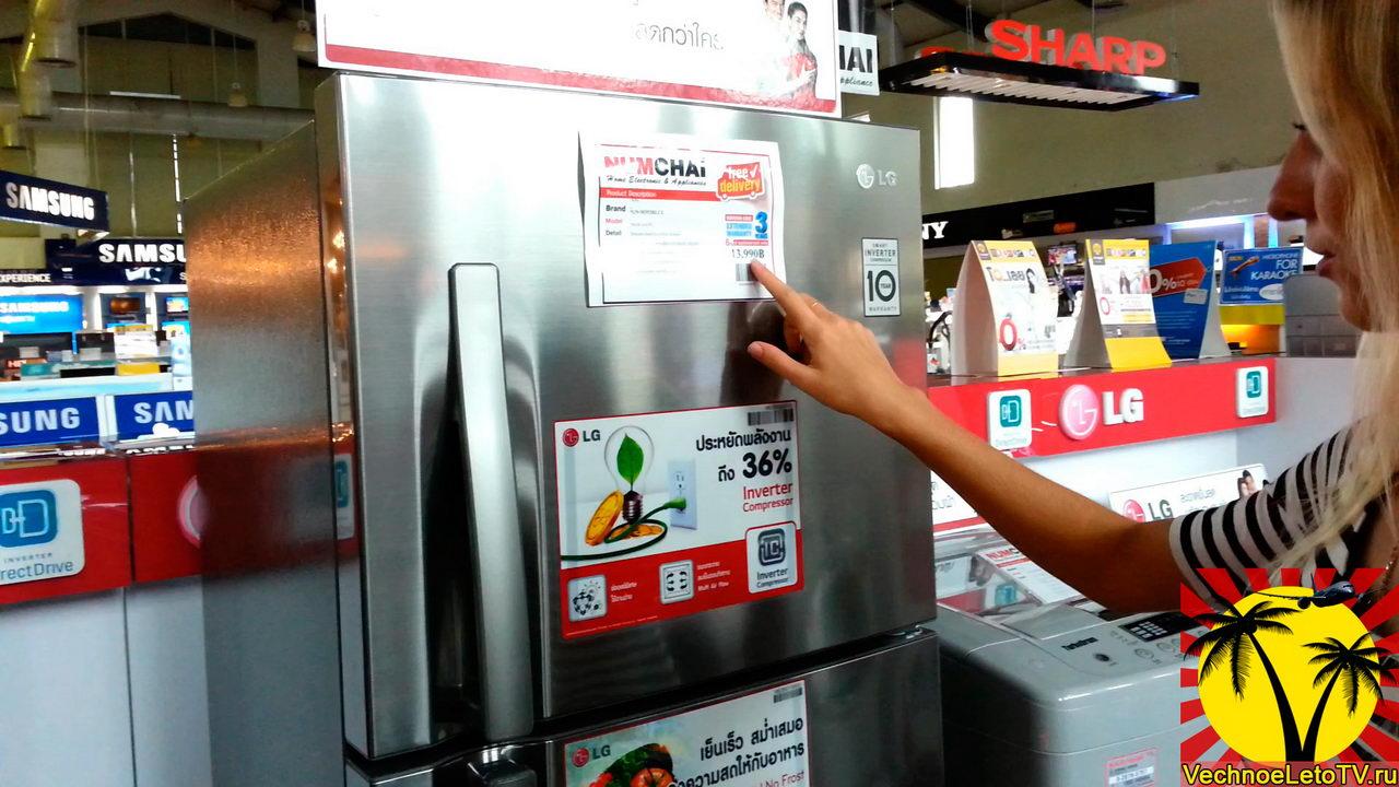 Где-купить-технику-в-Тайланде