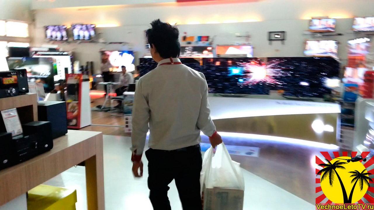 Магазины-техники-в-Тайланде