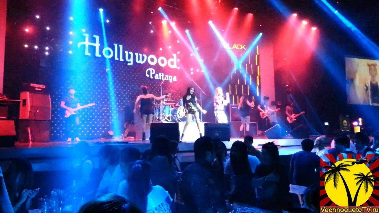 Ночной-клуб-Тайланд