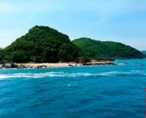 Сколько денег брать в Тайланд на отдых