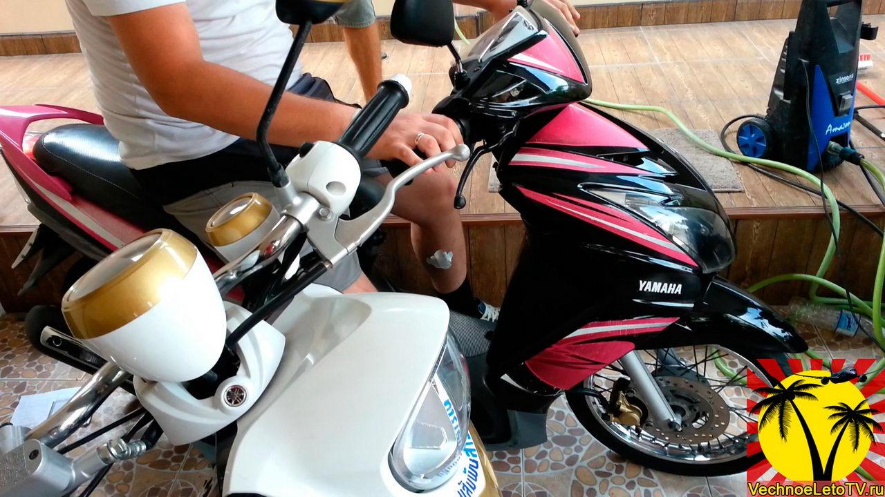 Как-купить-байк-в-Тайланде