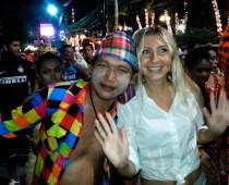Правила поведения в Тайланде — что можно и нельзя делать?