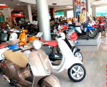 Как купить байк в Тайланде – поиск, покупка, оформление