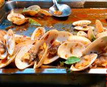 Ночные рынки в Паттайе – Весело и вкусно