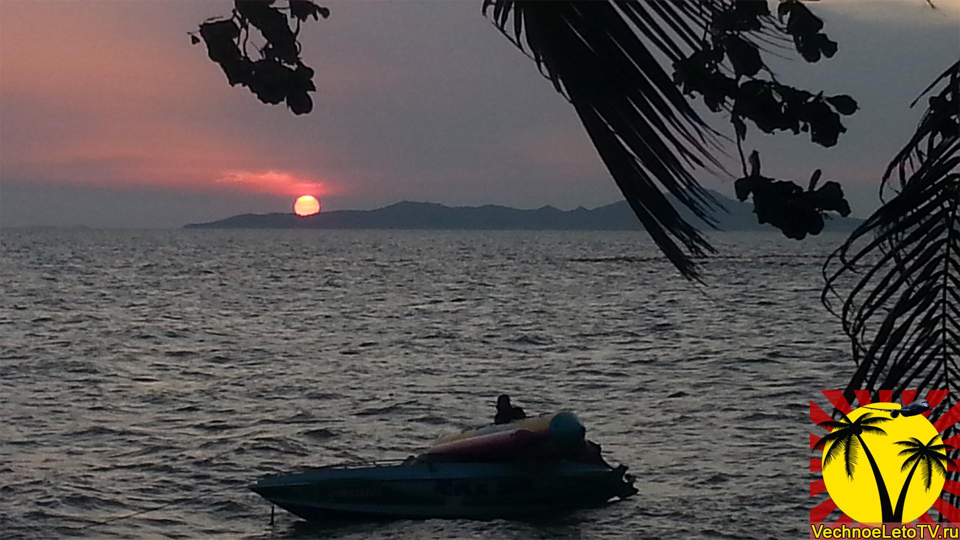 Рано-темнее-в-Тайланде