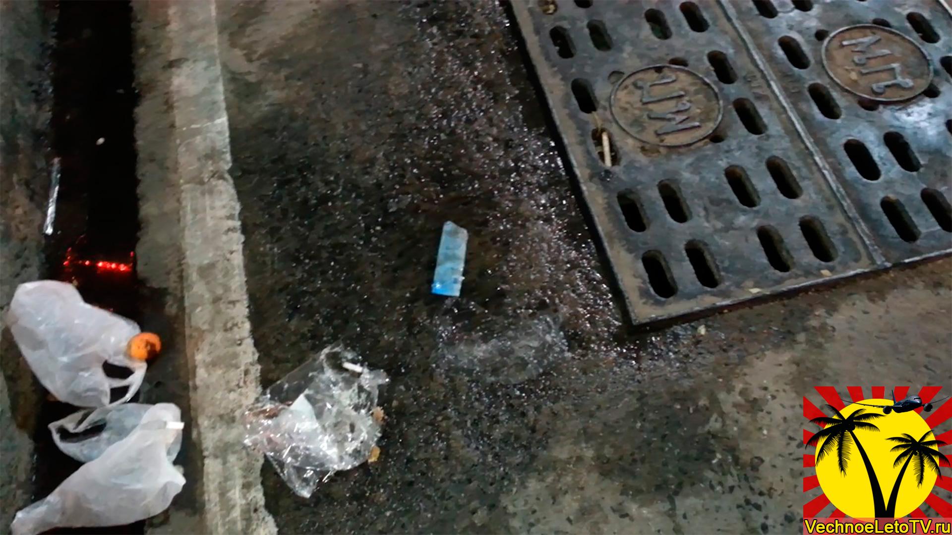 Запахи-в-Тайланде