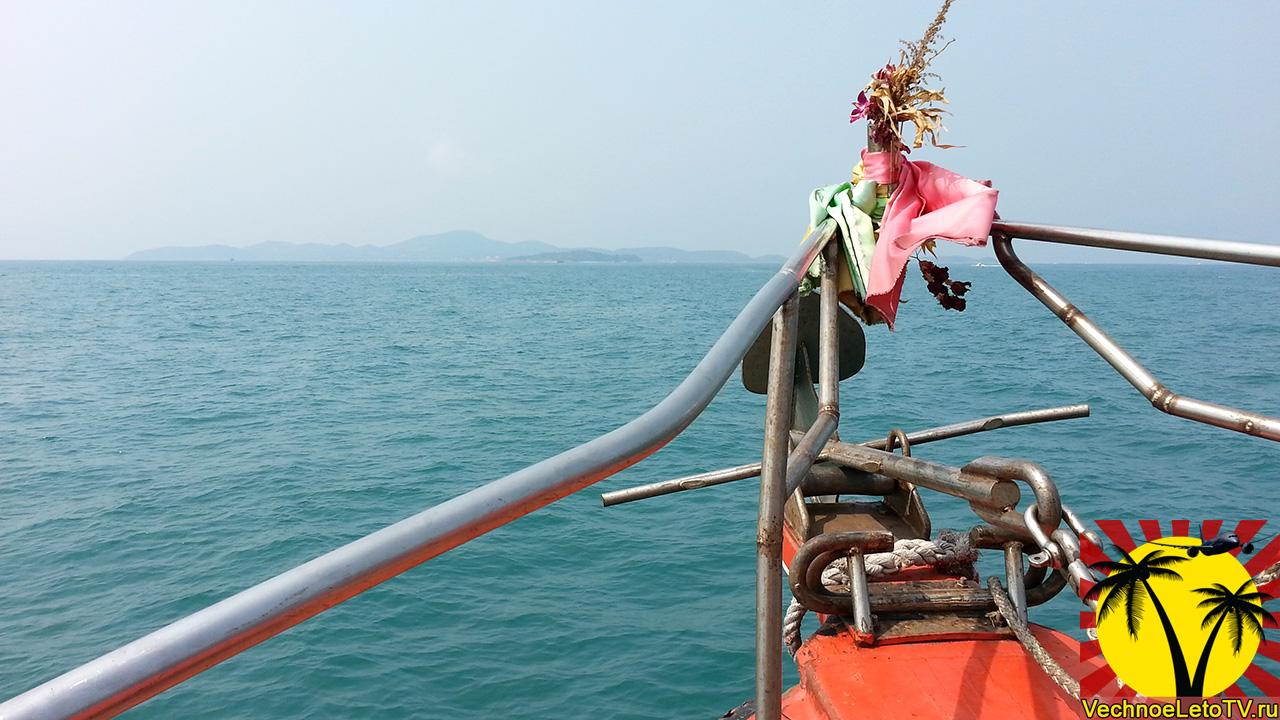 Что посмотреть в тайланде паттайя самостоятельно