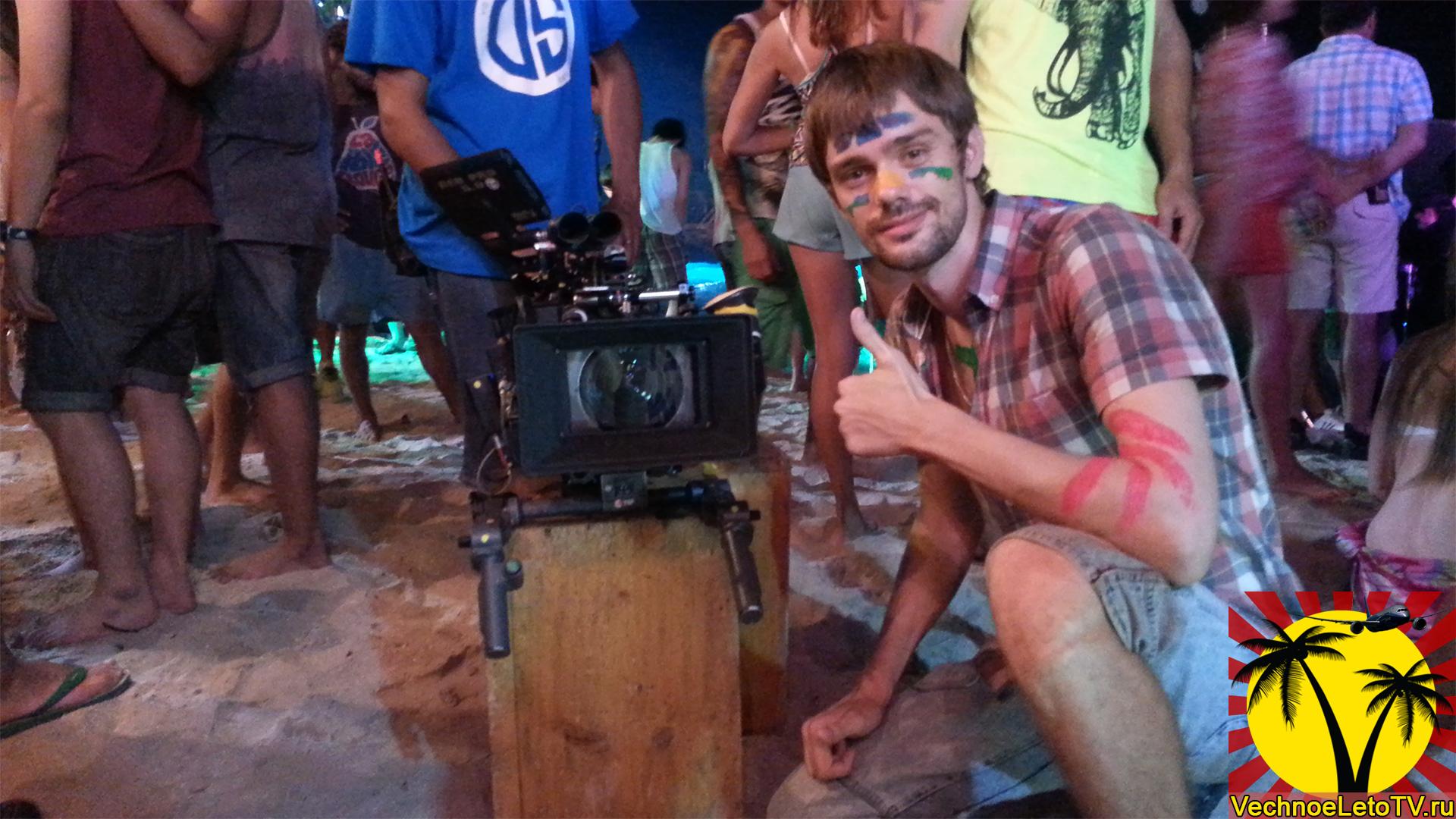 Съёмки-в-кино-массовка