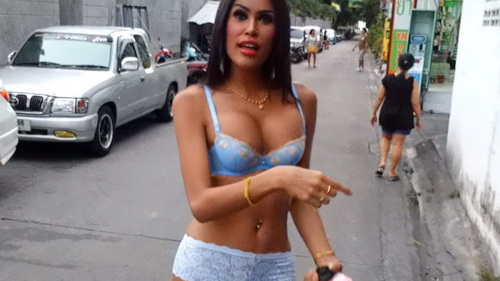 pattaya-tailand-walking-street-sexy-gerls (12)