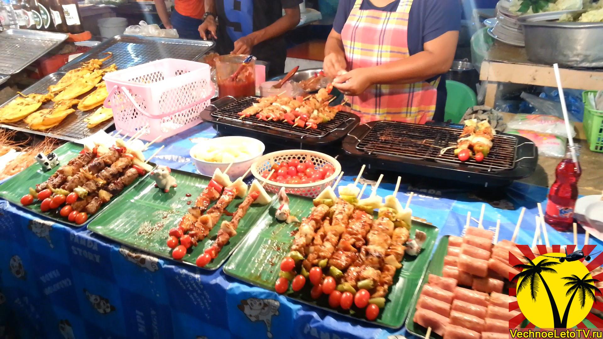 шашлыки-в-Таиланде