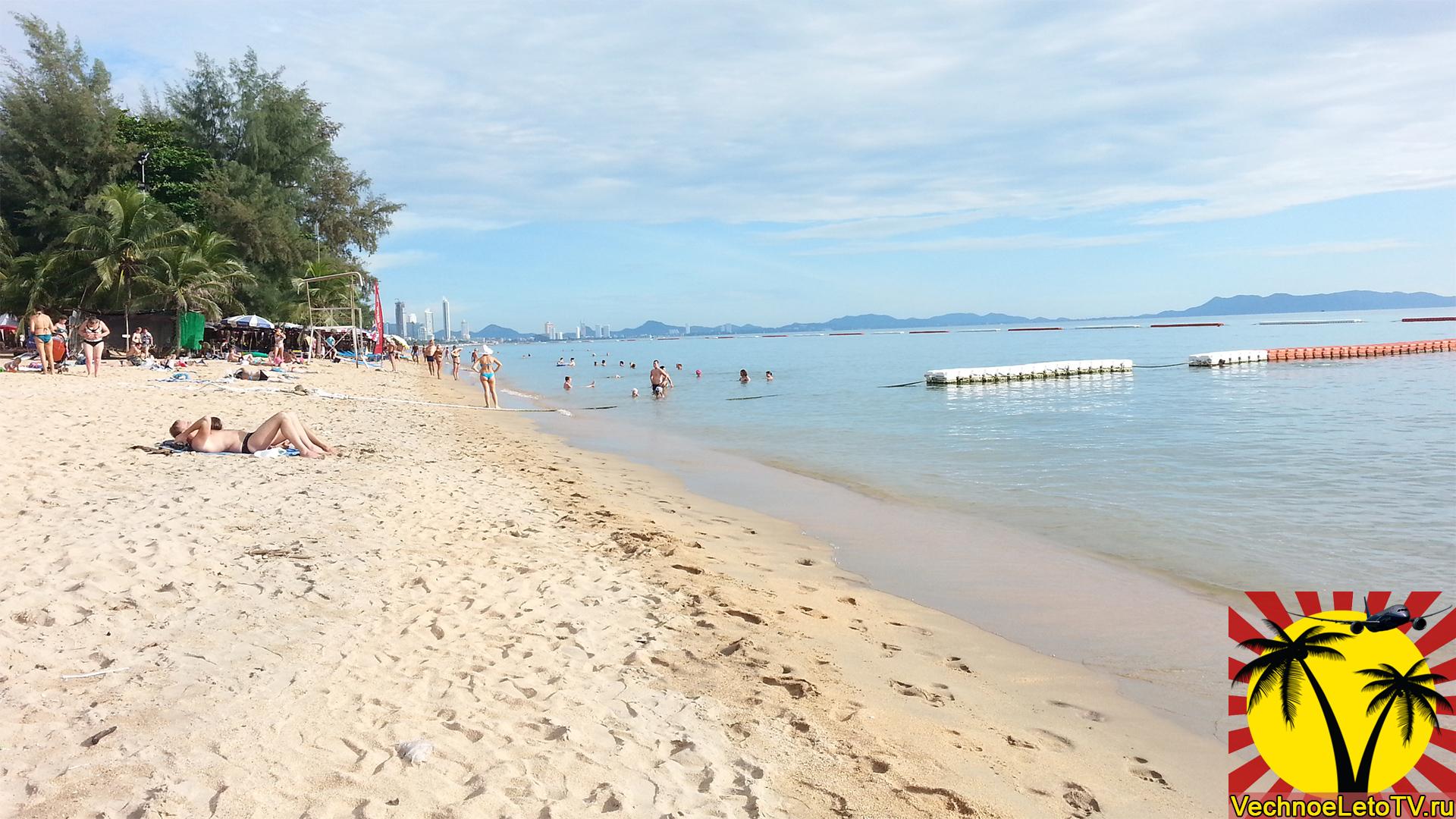 Поездка-в-Тайланд