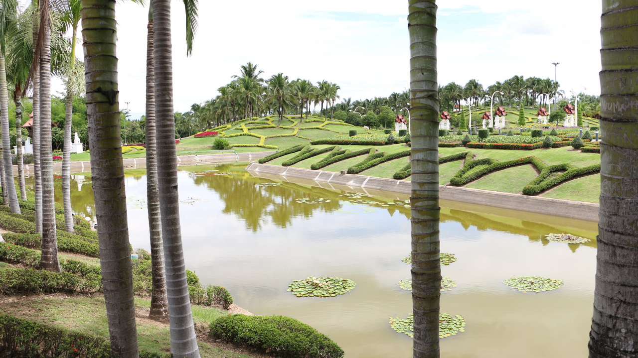 Royal-Flora-Park-Rajapruek-Chiangai3