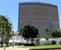 Отель Амбассадор в Паттайе — отзыв из Таиланда