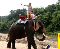 Экскурсия Као Лак на Пхукете — Наш честный отзыв