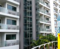 Таиланд купить дом цена