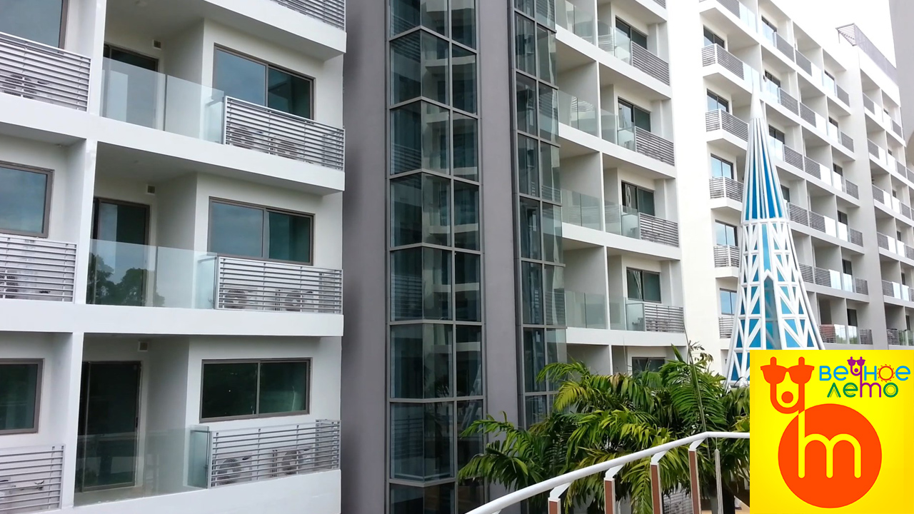 Как купить жильё в Тайланде