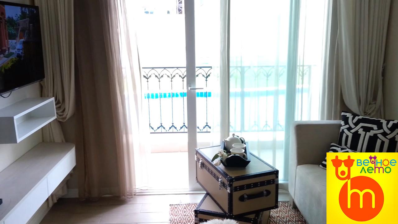 Недвижимость-в-Таиланде-как-купить-квартиру