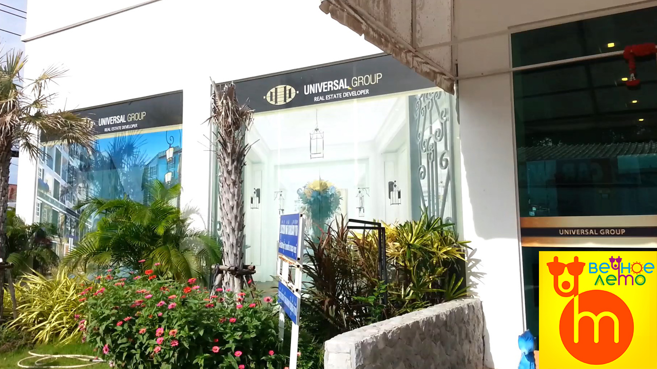 Покупка-квартиры-в-Паттайе-Тайланд