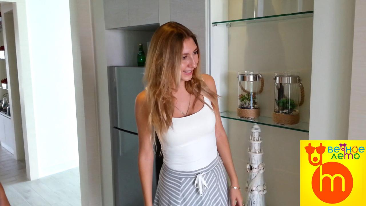 Покупка-квартиры-в-Паттайе
