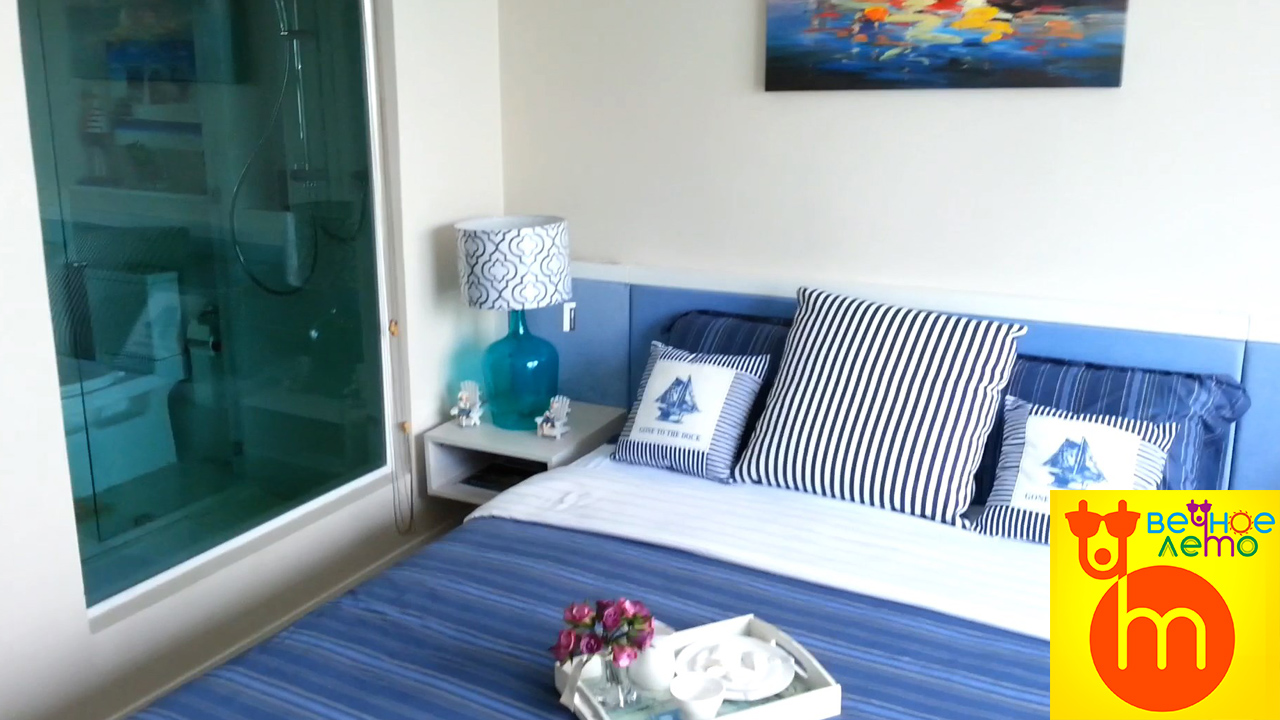 Покупка-квартиры-в-Таиланде-цены