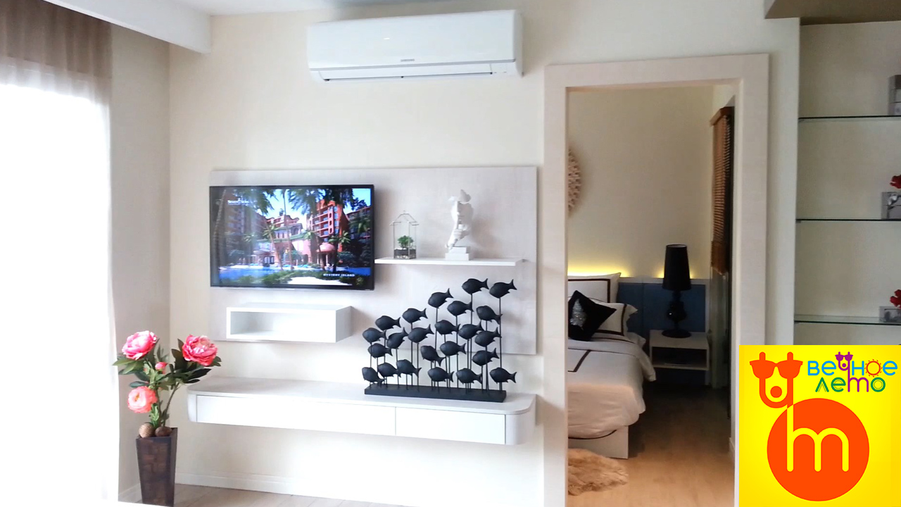Покупка квартиры в Таиланде