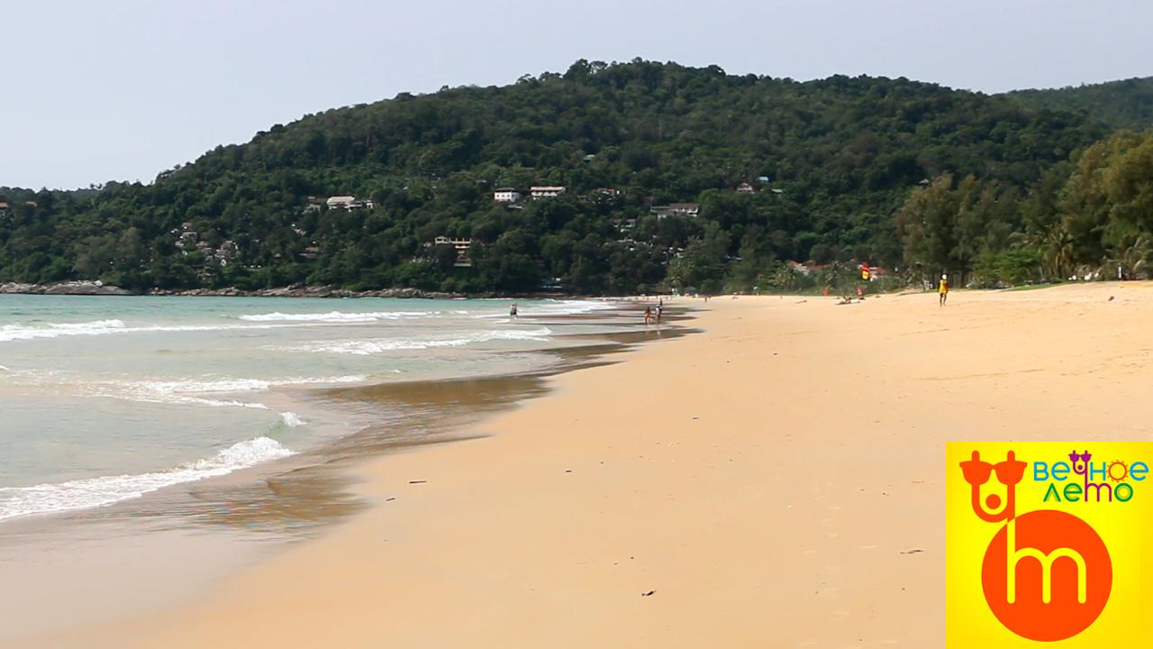 Karon-Phuket