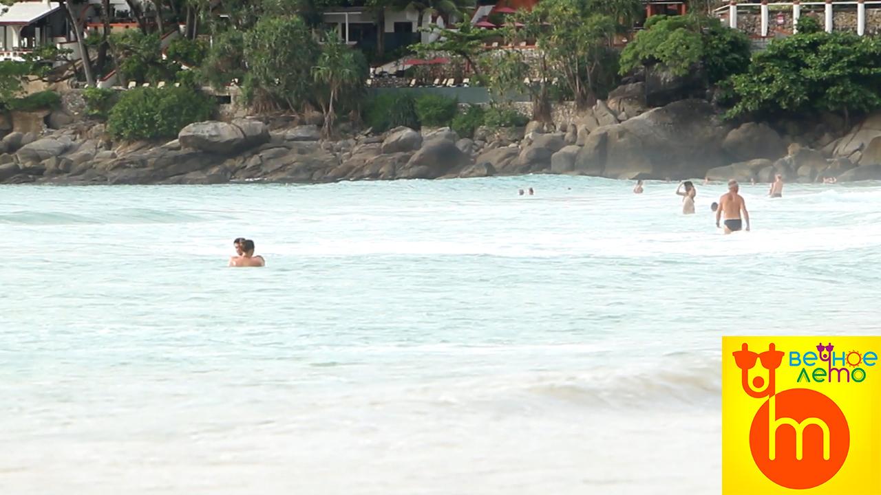 Ката-Ной-Тайланд-Пхукет-пляжи