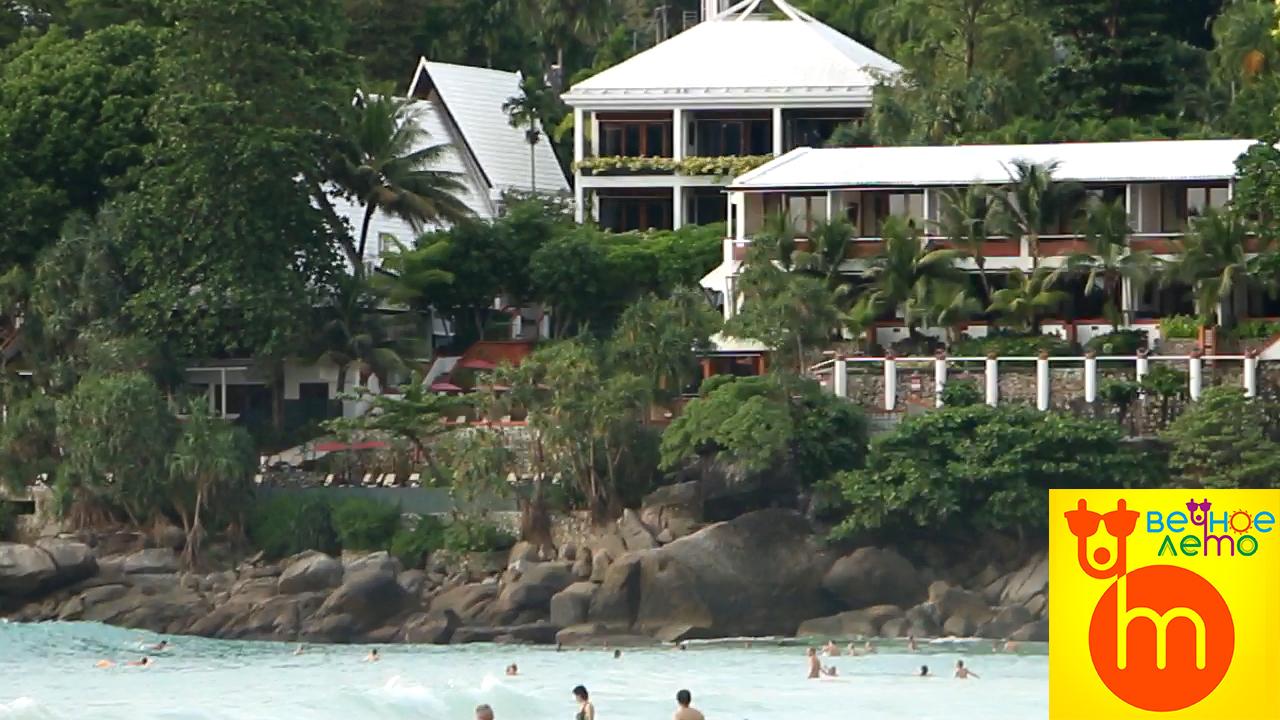 Ката-пляж-Пхукет-Таиланд-отзывы-туристов