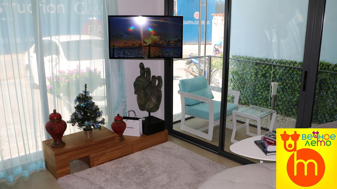 Купить-квартиру-в-Паттайе-Таиланд