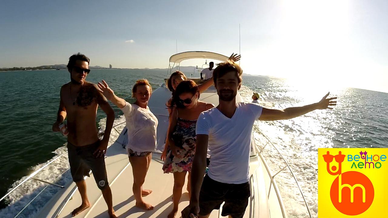 День-рождения-на-яхте