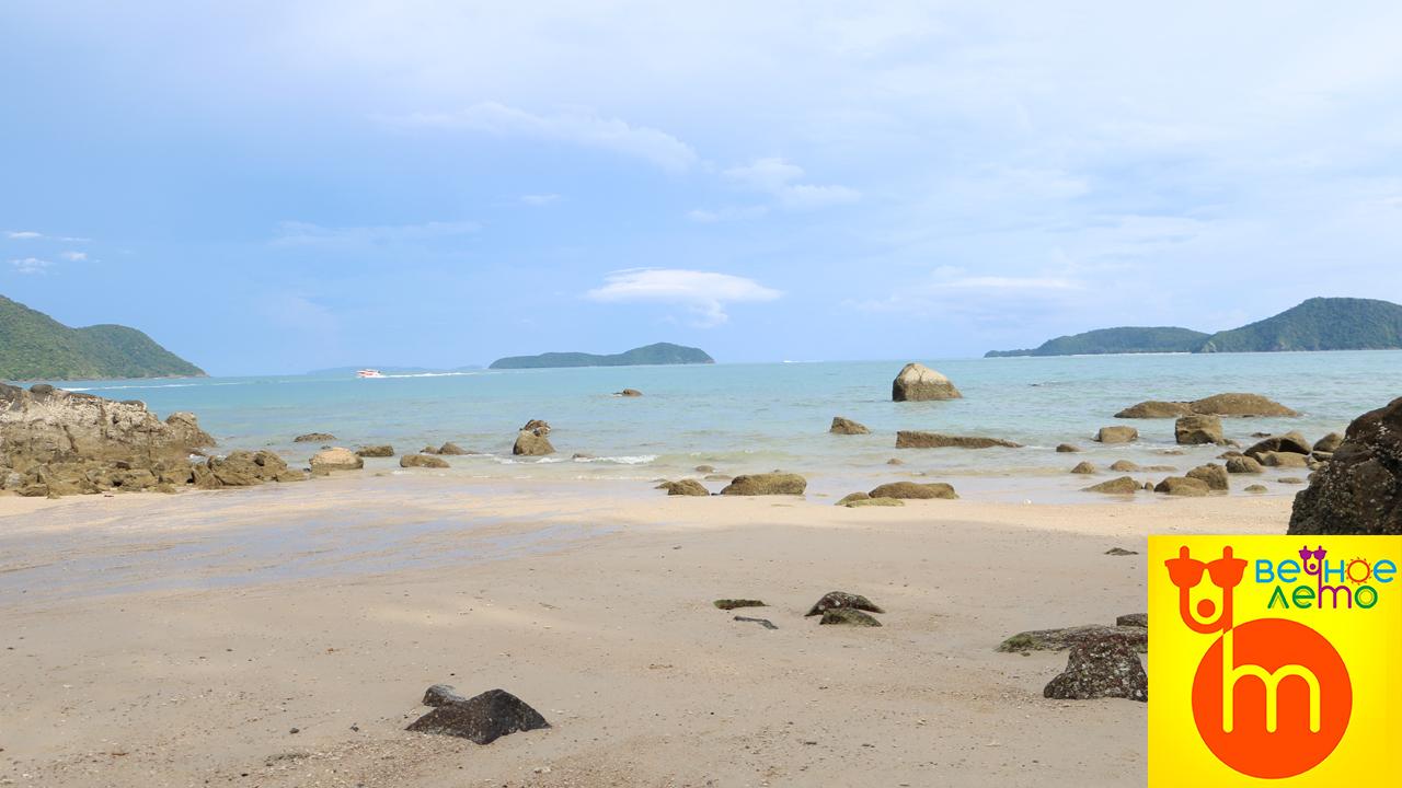 Пхукет-виза-в-Таиланд