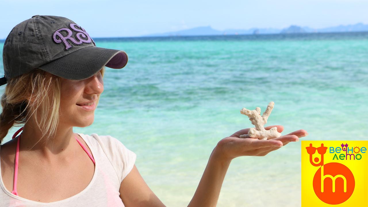 Туристическая-виза-в-Тайланд-новые-правила