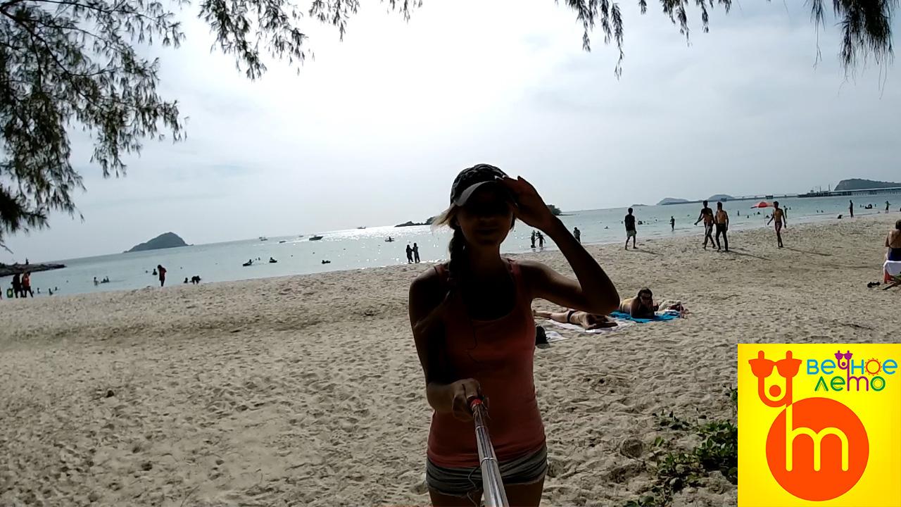 Пляж-Саттахип-в-Паттайе