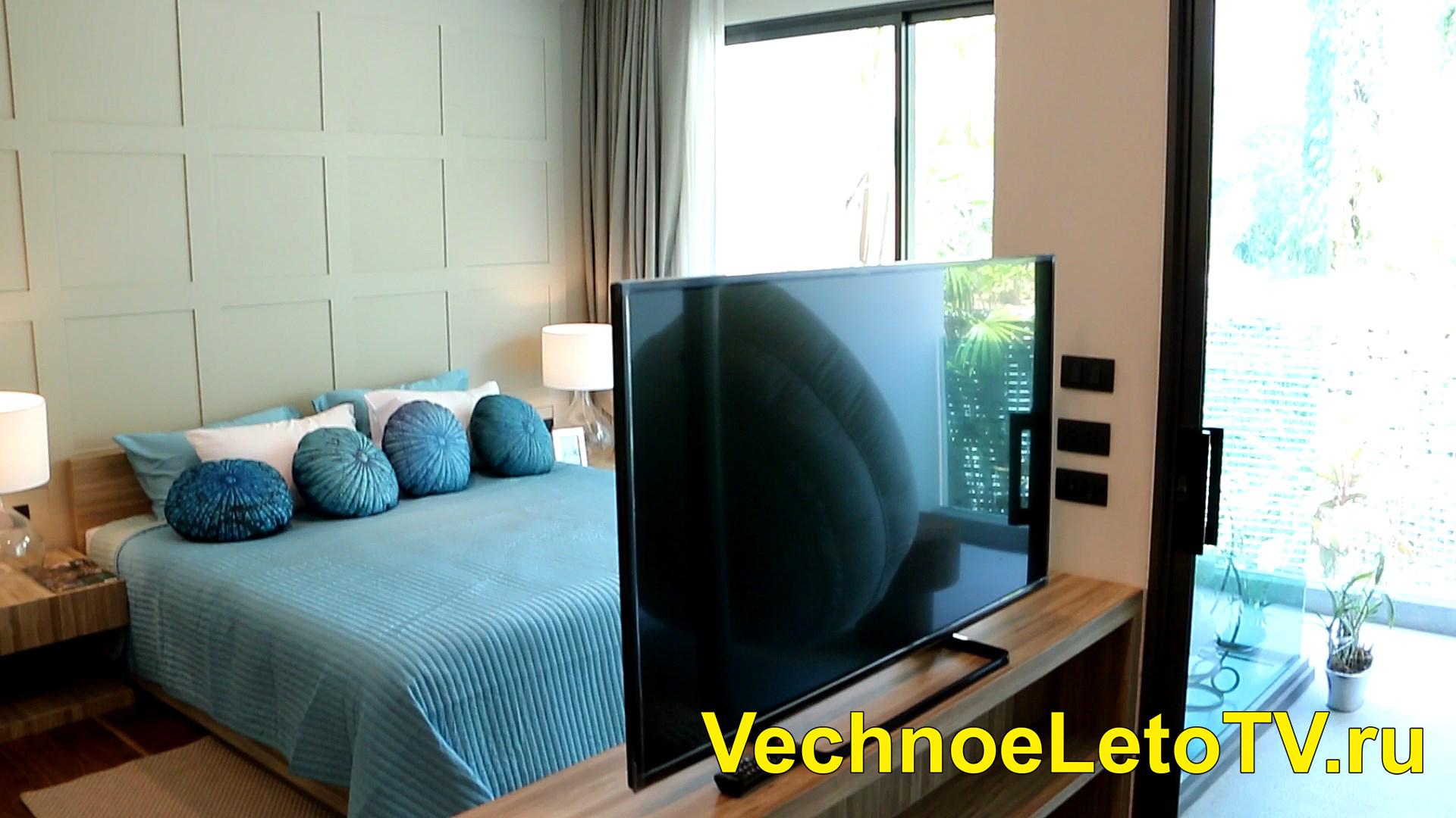 Как купить квартиру на Пхукете недорого