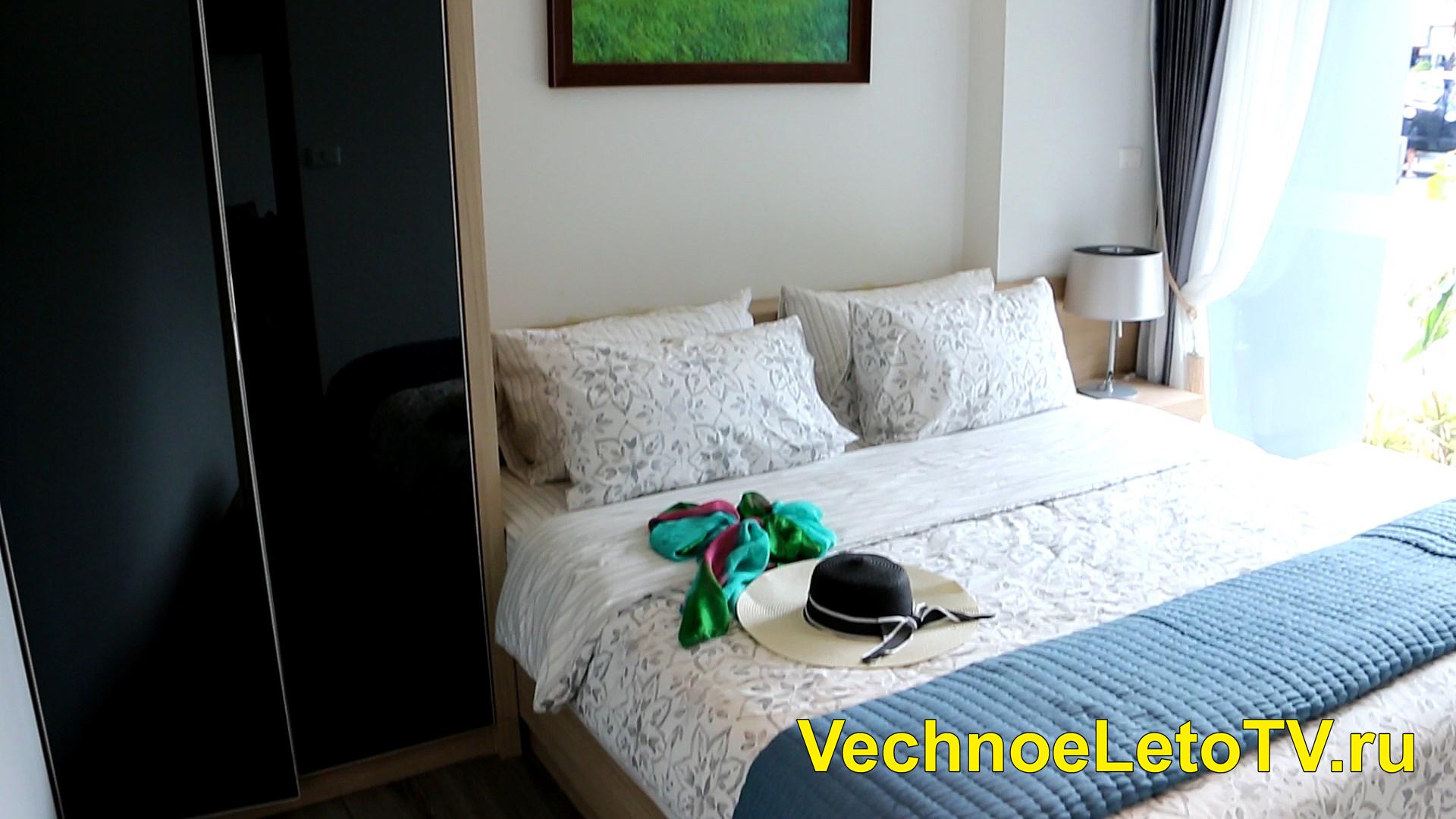 Купить квартиру на Пхукете цены