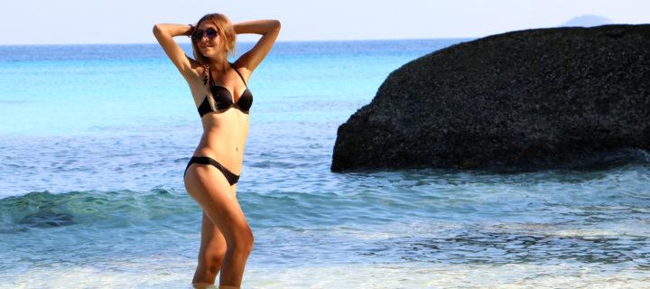 Симиланские острова – экскурсия на Пхукете, наш отзыв