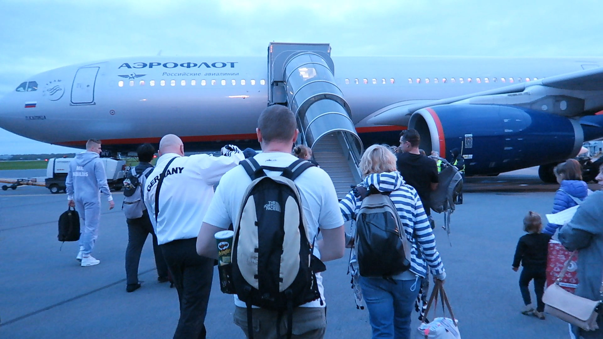 Сколько стоит билет на тайланд самолет стоимость билета на самолет салехард-тюмень