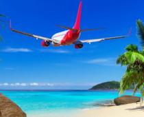 Как купить авиабилеты в Тайланд дешево