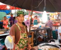 Тайский менталитет или как общаться с тайцами