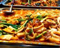 Еда в Тайланде – блюда, которые обязательно стоит попробовать