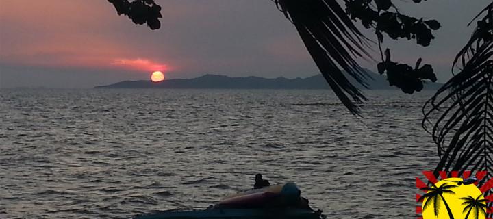Главные минусы жизни в Тайланде, Паттайя