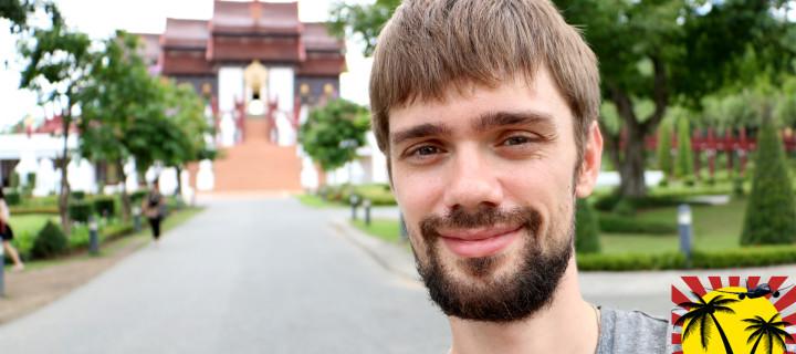 Жить в Тайланде или не жить — копеечный вопрос в 500 тысяч бат