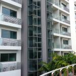 Как купить квартиру в Тайланде – смотрим новостройки в Паттайе