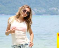 Пляж Патонг на Пхукете – самый честный отзыв